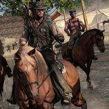 Скриншот Red Dead Redemption – Изображение 11