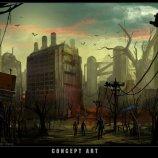 Скриншот Project V13 (рабочее название) – Изображение 4