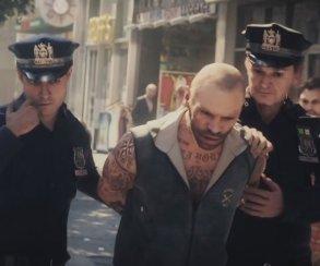 Появилось еще два рекламных ролика The Division