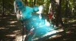 Фалька Цинтрийская впотрясающем косплее Цири изThe Witcher. - Изображение 21