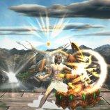 Скриншот Fight of Gods – Изображение 5