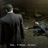 Скриншот Yakuza 0 – Изображение 4
