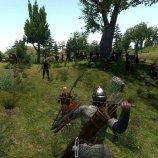 Скриншот Mount & Blade: Warband – Изображение 8
