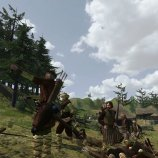 Скриншот Mount & Blade: Warband – Изображение 5