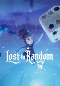 Lost in Random – фото обложки игры