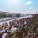 Скриншот Rome: Total War - Barbarian Invasion – Изображение 6