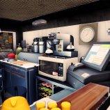 Скриншот Food Truck Simulator – Изображение 2