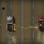 Скриншот Death Skid Marks – Изображение 10