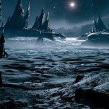 Скриншот Asteroids: Outpost – Изображение 1