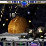 Скриншот Vega (2008) – Изображение 3