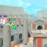 Скриншот Rumble Arena – Изображение 1