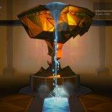 Скриншот Massive Chalice – Изображение 2