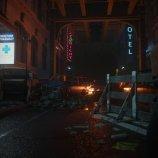 Скриншот Resident Evil 3 Remake – Изображение 5
