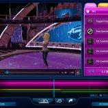 Скриншот American Idol Star Experience – Изображение 7