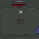 Скриншот ALMKA – Изображение 4