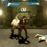 Скриншот Brotherhood of Violence – Изображение 1