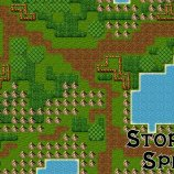Скриншот Storm Of Spears – Изображение 6