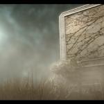 Скриншот Montas – Изображение 13