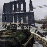 Скриншот Warhammer 40,000: Dawn of War - Winter Assault Expansion Pack – Изображение 8