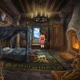 Скриншот Mage's Initiation: Reign of the Elements – Изображение 8