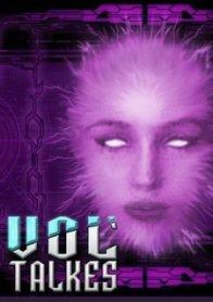 Vol'Talkes - The AI War