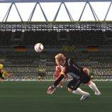 Скриншот UEFA Euro 2004 – Изображение 8