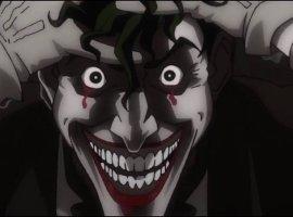 Как вскором времени будет выглядеть Джокер изсериала «Готэм». Спойлер: весьма неприятно