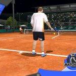 Скриншот Matchball Tennis – Изображение 52