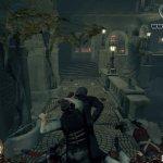 Скриншот Recoil: Retrograd – Изображение 5