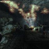 Скриншот Painkiller: Hell & Damnation - Satan Claus – Изображение 11