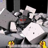 Скриншот Sketch Tales – Изображение 4