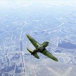 Скриншот IL-2 Sturmovik: Battle of Moscow – Изображение 6