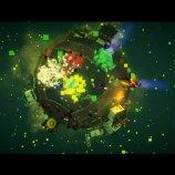 Скриншот Orbiz – Изображение 6
