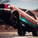 Скриншот Need for Speed: Payback – Изображение 34