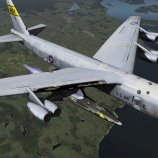 Скриншот X-Plane 10 – Изображение 7