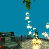 Скриншот V2000 – Изображение 5