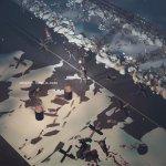 Скриншот Мёртвая Родина: Зомби Кооп – Изображение 8