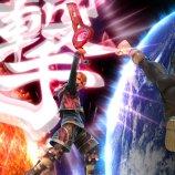 Скриншот Super Smash Bros. for Wii U – Изображение 7