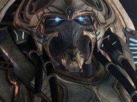 Документалка про Starcraft, собравшая на Kickstarter деньги 8 лет назад, все еще невышла