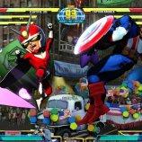 Скриншот Marvel vs. Capcom 3 – Изображение 10