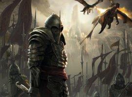 10 худших эксклюзивов PlayStation — от Godzilla до Mortal Kombat
