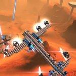Скриншот Robocraft – Изображение 27