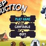 Скриншот Sheep Abduction – Изображение 5
