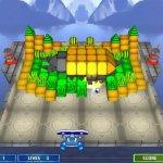 Скриншот Strike Ball 2 – Изображение 6