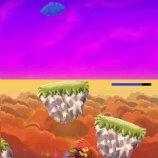 Скриншот Gaia's Moon – Изображение 1