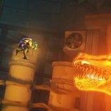 Скриншот Yaiba: Ninja Gaiden Z – Изображение 10