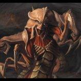 Скриншот StarCraft – Изображение 9