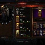 Скриншот Diablo III: Ultimate Evil Edition – Изображение 3