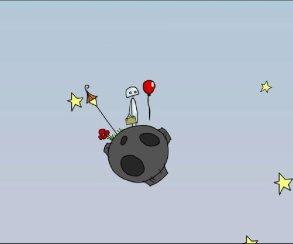 Doki-Doki Universe дебютировала в PSN и другие события среды