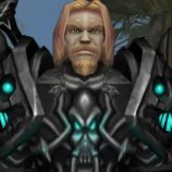 Скриншот World of Warcraft: Wrath of the Lich King – Изображение 3
